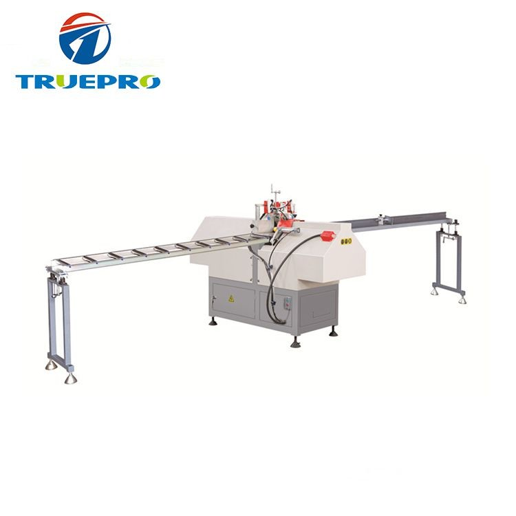 Mullion Cutting Saw For PVC Window Door