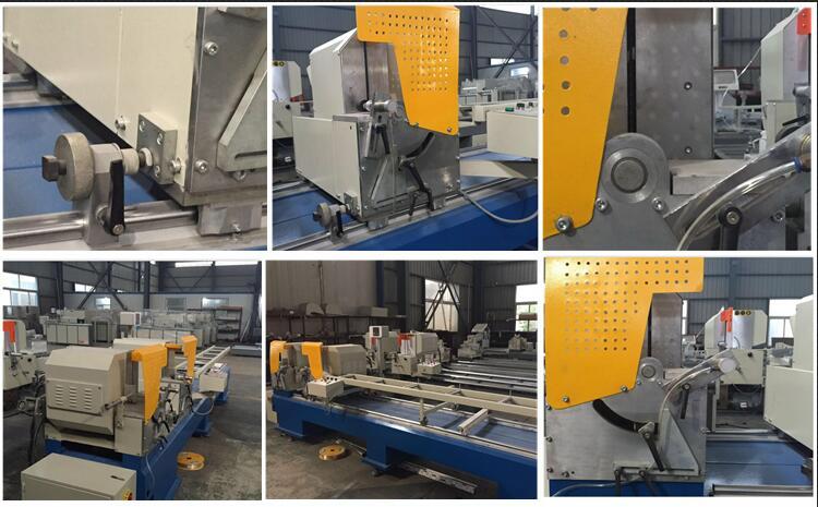 06A cutting machine-8.jpg