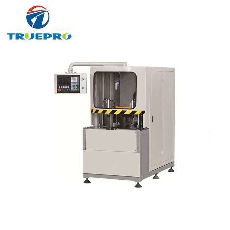 PVC Window CNC Corner Seam Cleaning Machine Manufacturers, PVC Window CNC Corner Seam Cleaning Machine Factory, Supply PVC Window CNC Corner Seam Cleaning Machine