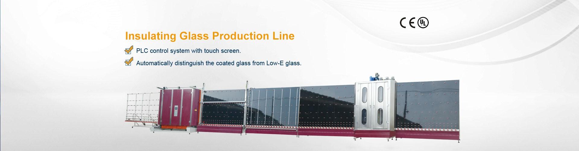 Mașină de tăiat ferăstrăul conectorului din colț pentru geamuri din aluminiu de înaltă eficiență