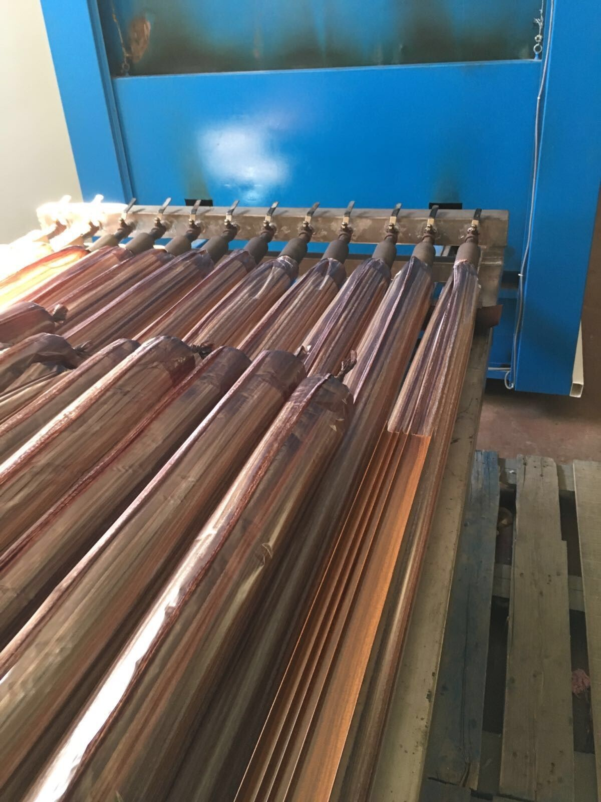 Wood Grain Heat Transfer Machine for Aluminium Profile Manufacturers, Wood Grain Heat Transfer Machine for Aluminium Profile Factory, Supply Wood Grain Heat Transfer Machine for Aluminium Profile