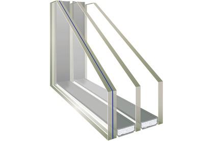 يجب أن يراه المبتدئون: ما هي المعدات والآلات اللازمة لإنتاج الزجاج العازل؟