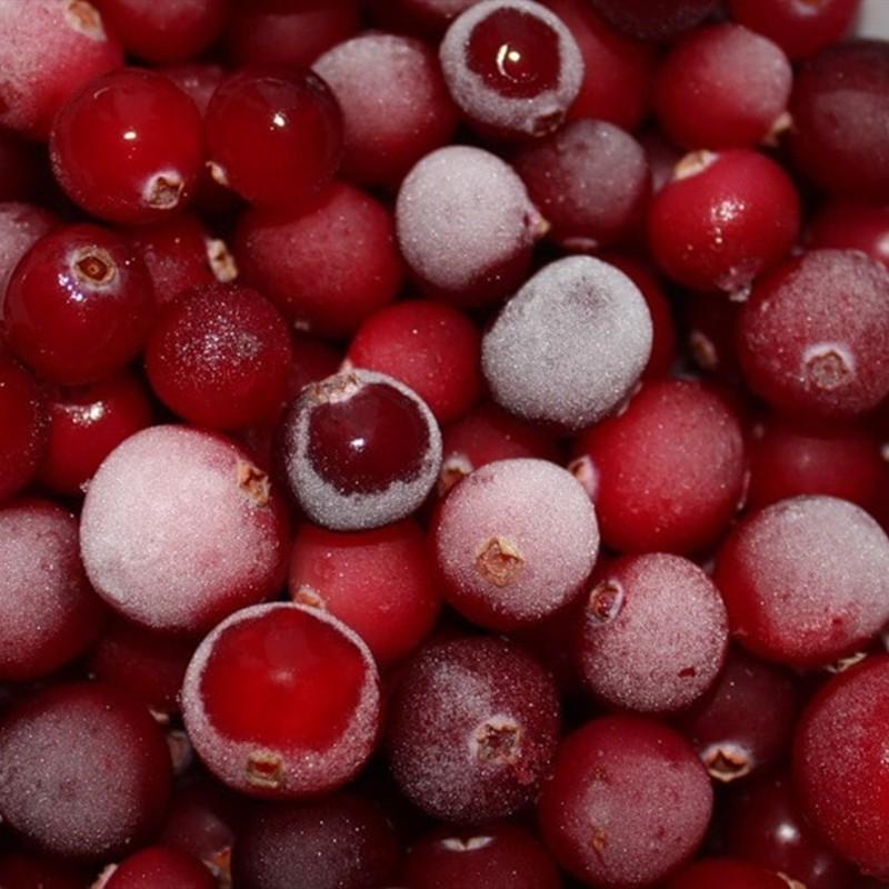 Frozen Lingonberry Manufacturers, Frozen Lingonberry Factory, Supply Frozen Lingonberry