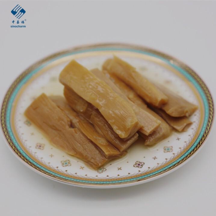 Boiled Bamboo Shoot Seasoned Menma Manufacturers, Boiled Bamboo Shoot Seasoned Menma Factory, Supply Boiled Bamboo Shoot Seasoned Menma