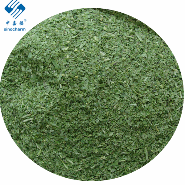 IQF Frozen Basil Manufacturers, IQF Frozen Basil Factory, Supply IQF Frozen Basil