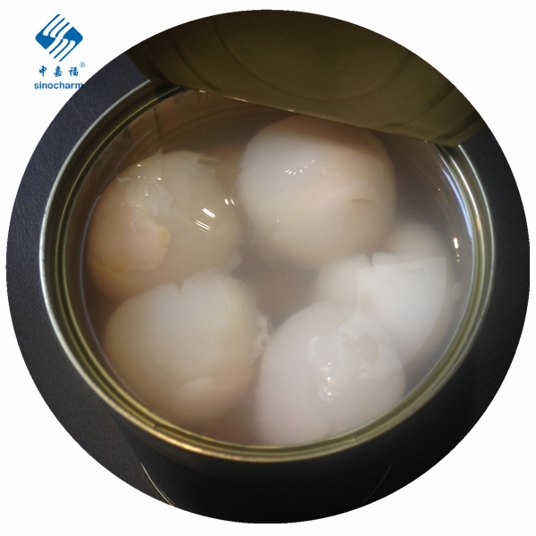 Canned Lychee Manufacturers, Canned Lychee Factory, Supply Canned Lychee