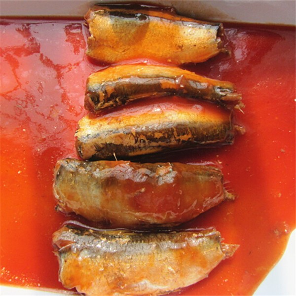 شراء الماكريل المعلب في صلصة الطماطم ,الماكريل المعلب في صلصة الطماطم الأسعار ·الماكريل المعلب في صلصة الطماطم العلامات التجارية ,الماكريل المعلب في صلصة الطماطم الصانع ,الماكريل المعلب في صلصة الطماطم اقتباس ·الماكريل المعلب في صلصة الطماطم الشركة
