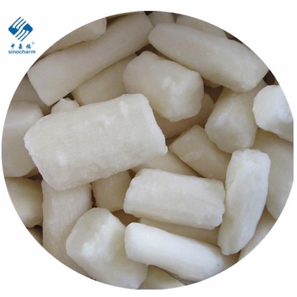 Frozen Yam Manufacturers, Frozen Yam Factory, Supply Frozen Yam
