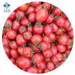 Tomate Cherry Congelado