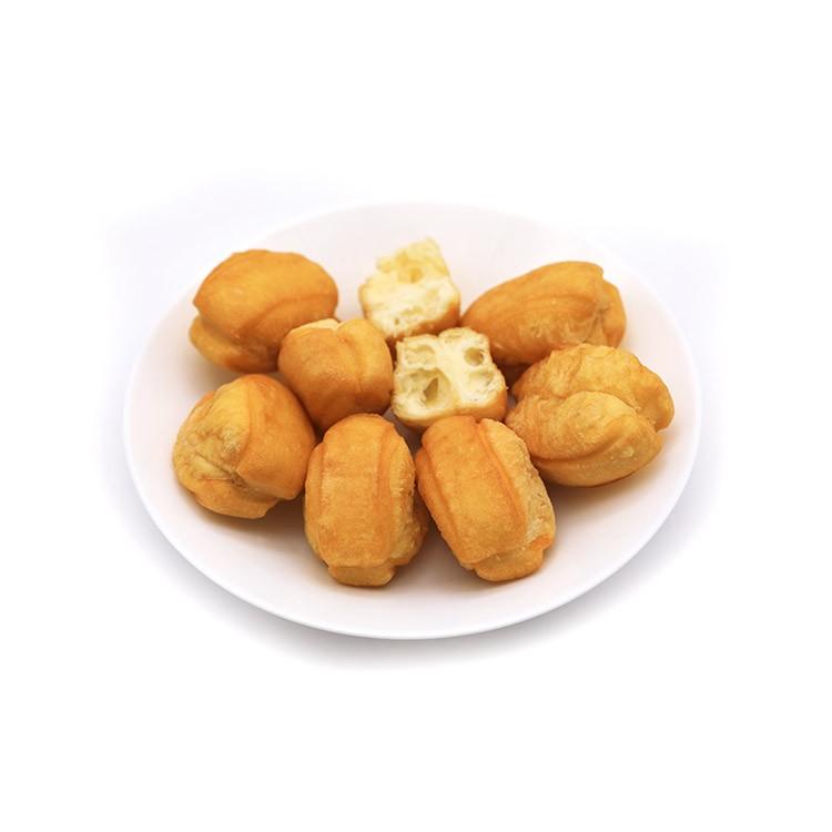 شراء ستيك خبز مقلي مثلج ,ستيك خبز مقلي مثلج الأسعار ·ستيك خبز مقلي مثلج العلامات التجارية ,ستيك خبز مقلي مثلج الصانع ,ستيك خبز مقلي مثلج اقتباس ·ستيك خبز مقلي مثلج الشركة