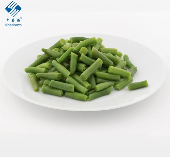 شراء فاصوليا خضراء مجمدة ,فاصوليا خضراء مجمدة الأسعار ·فاصوليا خضراء مجمدة العلامات التجارية ,فاصوليا خضراء مجمدة الصانع ,فاصوليا خضراء مجمدة اقتباس ·فاصوليا خضراء مجمدة الشركة