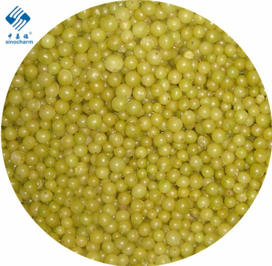 Frozen gooseberry whole Manufacturers, Frozen gooseberry whole Factory, Supply Frozen gooseberry whole