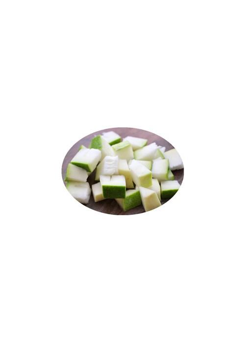 Frozen White Gourd Manufacturers, Frozen White Gourd Factory, Supply Frozen White Gourd