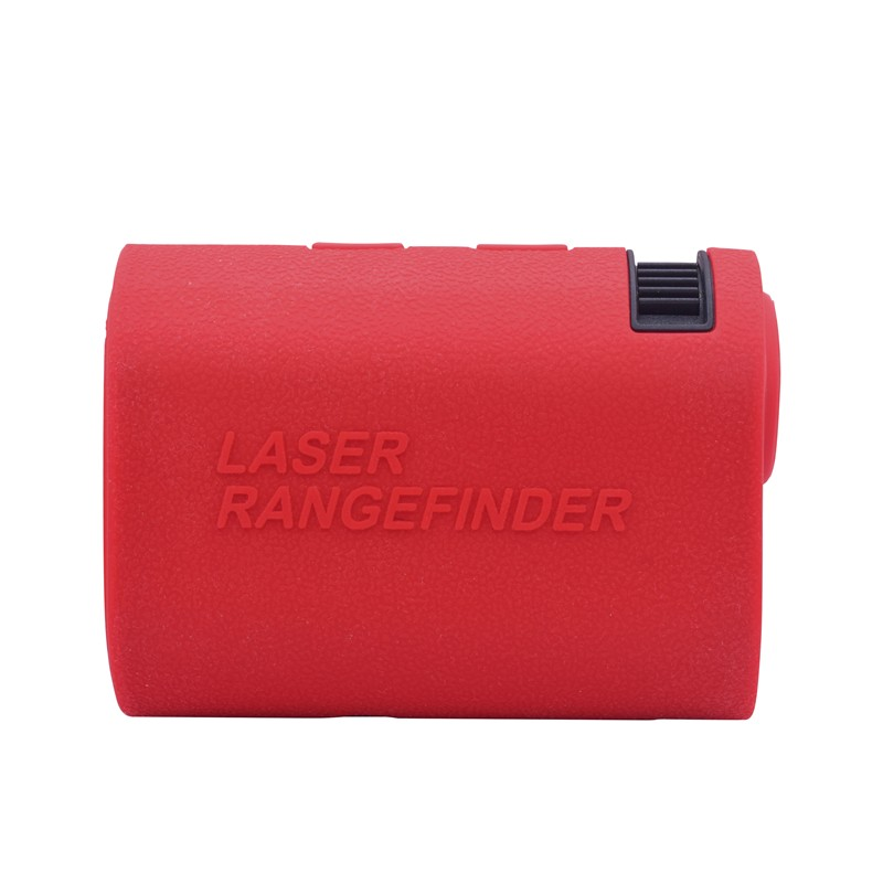 New Arrival Golf Sports Handheld Laser Rangefinder Red Manufacturers, New Arrival Golf Sports Handheld Laser Rangefinder Red Factory, Supply New Arrival Golf Sports Handheld Laser Rangefinder Red