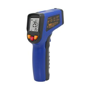 0~400 Degree Non-contact Surface Temperature Gun