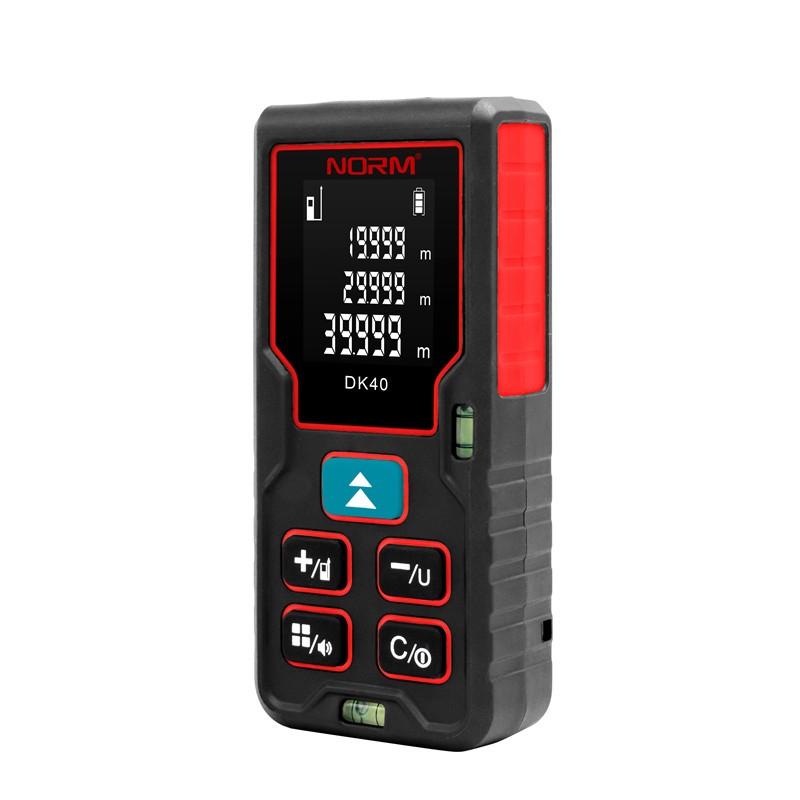 Digital Measuring Tool Laser Distance Meter OEM 40m Manufacturers, Digital Measuring Tool Laser Distance Meter OEM 40m Factory, Supply Digital Measuring Tool Laser Distance Meter OEM 40m