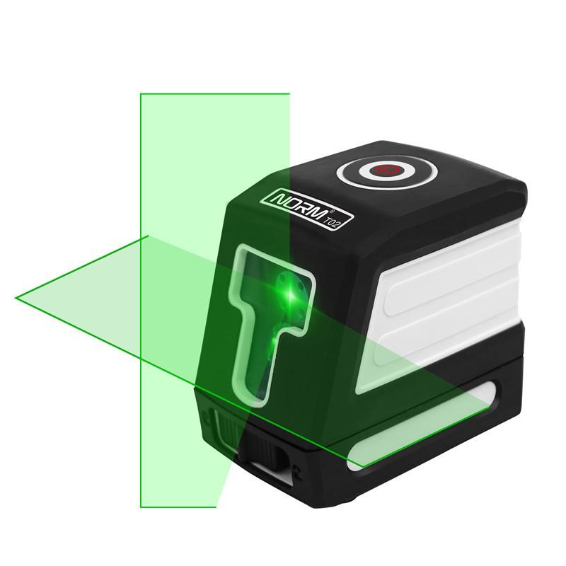 Comprar Green Beams 2 líneas de nivel láser para exteriores, Green Beams 2 líneas de nivel láser para exteriores Precios, Green Beams 2 líneas de nivel láser para exteriores Marcas, Green Beams 2 líneas de nivel láser para exteriores Fabricante, Green Beams 2 líneas de nivel láser para exteriores Citas, Green Beams 2 líneas de nivel láser para exteriores Empresa.