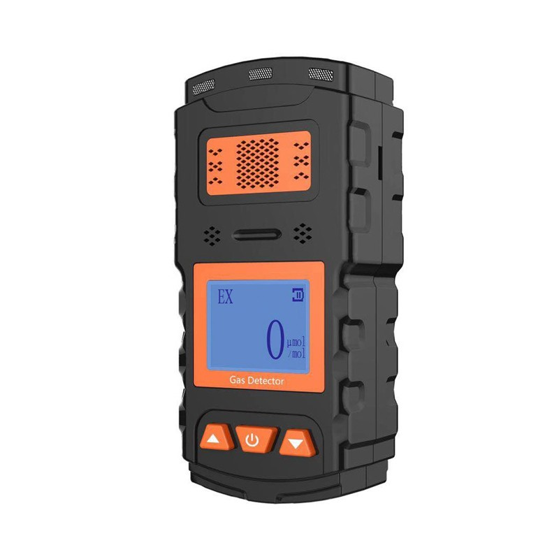 EX Combustible Gas Detection Instrument Manufacturers, EX Combustible Gas Detection Instrument Factory, Supply EX Combustible Gas Detection Instrument