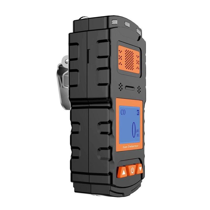 Carbon Monoxide Gas Detection Instrument 0-1000ppm Manufacturers, Carbon Monoxide Gas Detection Instrument 0-1000ppm Factory, Supply Carbon Monoxide Gas Detection Instrument 0-1000ppm