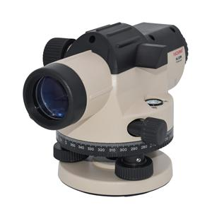 High Precision Automatic Optical Level Instrument 32x