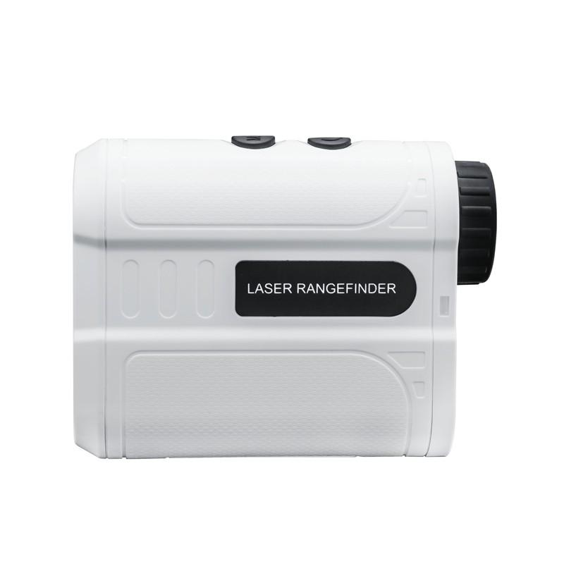 Golf Laser Rangefinder With Slope Function And Flag Lock Manufacturers, Golf Laser Rangefinder With Slope Function And Flag Lock Factory, Supply Golf Laser Rangefinder With Slope Function And Flag Lock