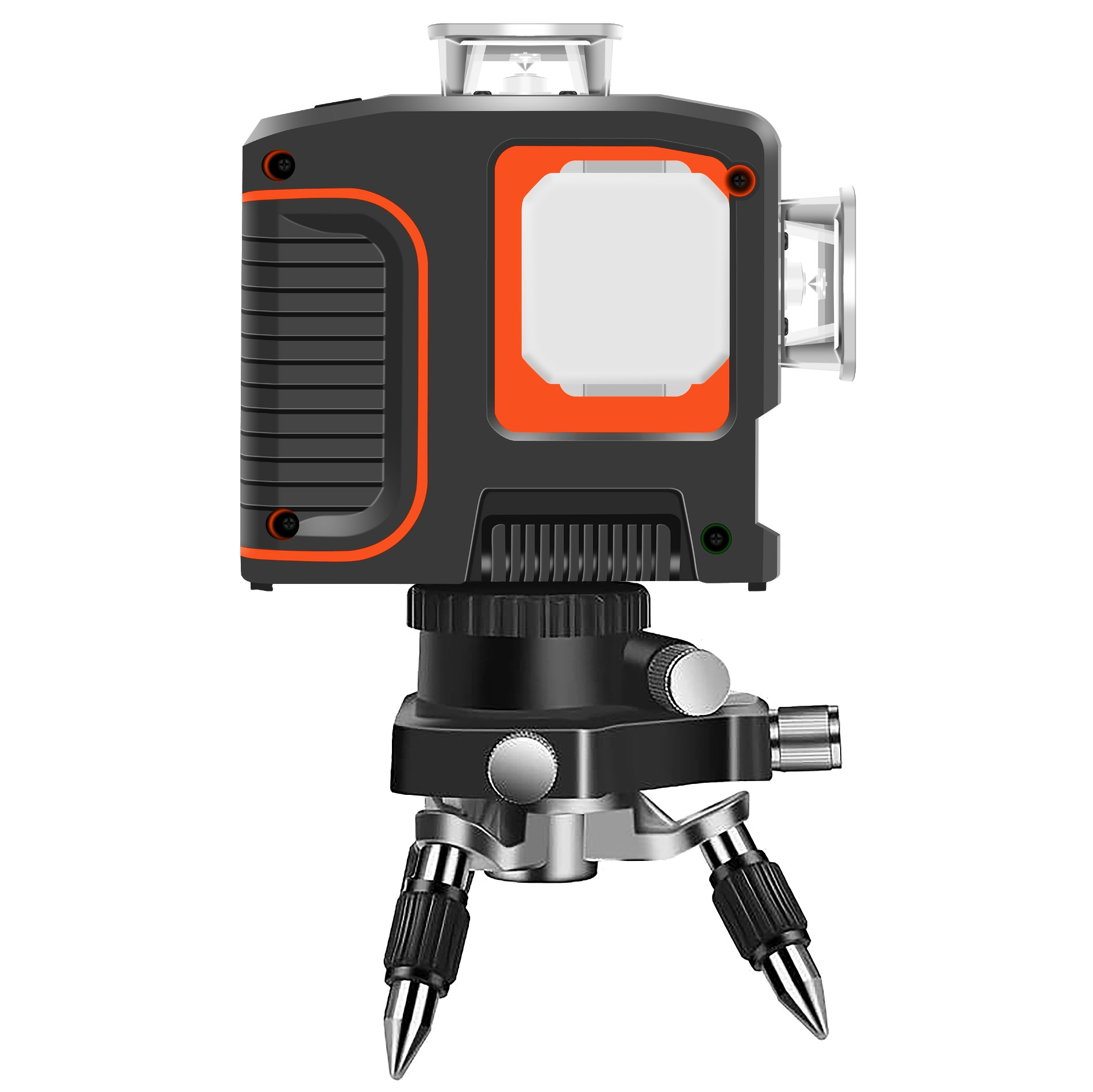 3d Laser Level 12 Lines Cross Red Beam With 360 Degree Manufacturers, 3d Laser Level 12 Lines Cross Red Beam With 360 Degree Factory, Supply 3d Laser Level 12 Lines Cross Red Beam With 360 Degree