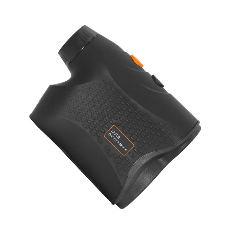 Laser Range Finder With 6x Monocular Outdoor Sport Manufacturers, Laser Range Finder With 6x Monocular Outdoor Sport Factory, Supply Laser Range Finder With 6x Monocular Outdoor Sport