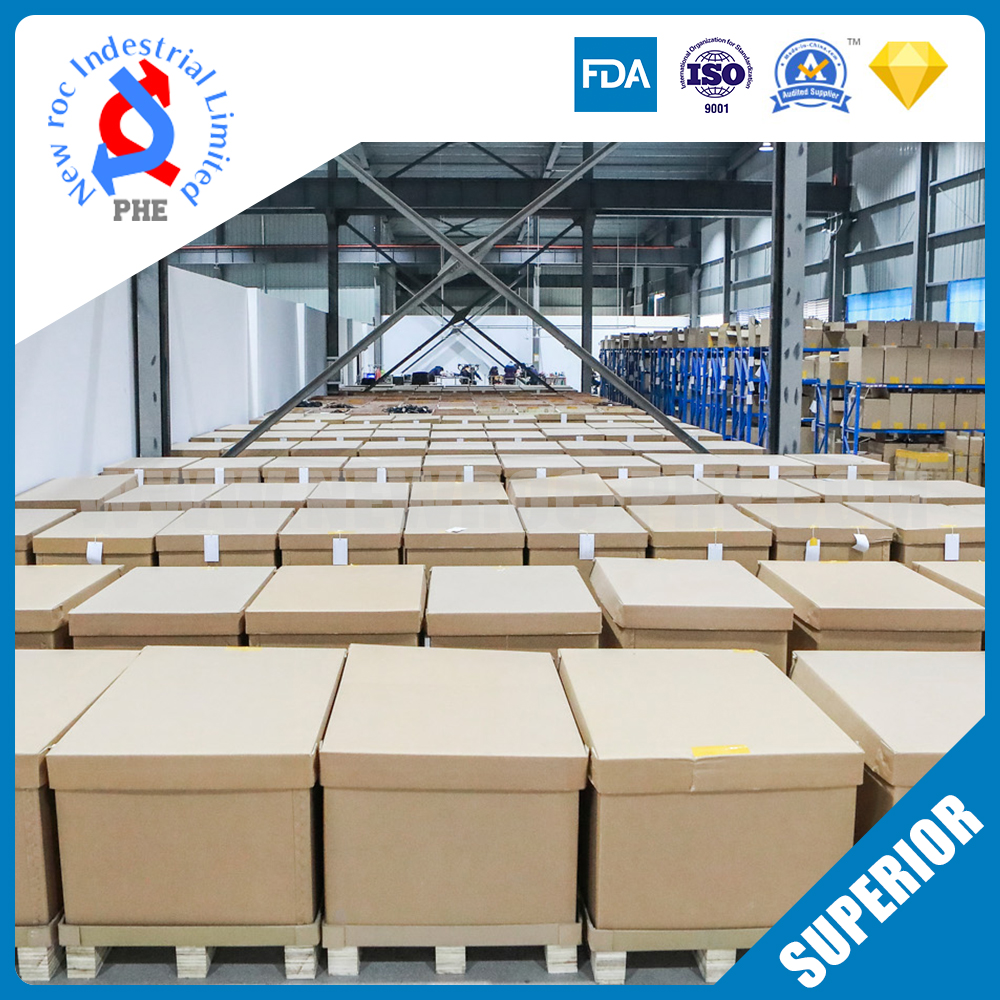 OEM For Plate Heat Exchanger Plate