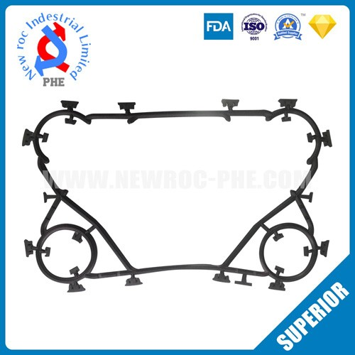 Perfect Replacement For ALFA LAVAL Plate Heat Exchanger Gasket Manufacturers, Perfect Replacement For ALFA LAVAL Plate Heat Exchanger Gasket Factory, Supply Perfect Replacement For ALFA LAVAL Plate Heat Exchanger Gasket