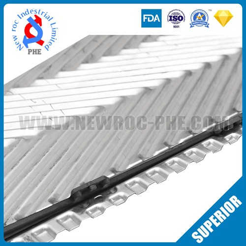 Perfect Replacement For SONDEX Plate Heat Exchanger Gasket Manufacturers, Perfect Replacement For SONDEX Plate Heat Exchanger Gasket Factory, Supply Perfect Replacement For SONDEX Plate Heat Exchanger Gasket