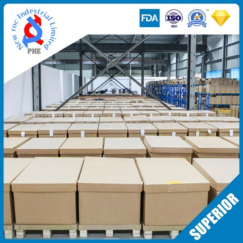 Perfect Replacement For VICARB Plate Heat Exchanger Plate Manufacturers, Perfect Replacement For VICARB Plate Heat Exchanger Plate Factory, Supply Perfect Replacement For VICARB Plate Heat Exchanger Plate