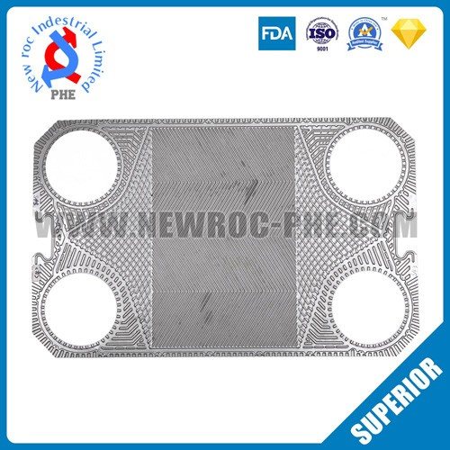 Perfect Replacement For SONDEX Plate Heat Exchanger Plate Manufacturers, Perfect Replacement For SONDEX Plate Heat Exchanger Plate Factory, Supply Perfect Replacement For SONDEX Plate Heat Exchanger Plate