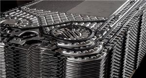 Common Faults of Heat Exchanger and A Complete Collection of Fault Clearance Methods