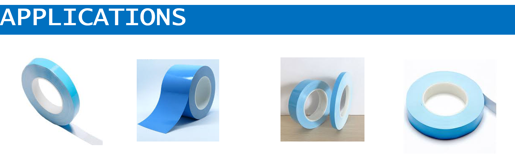 1300mm adhesive tape