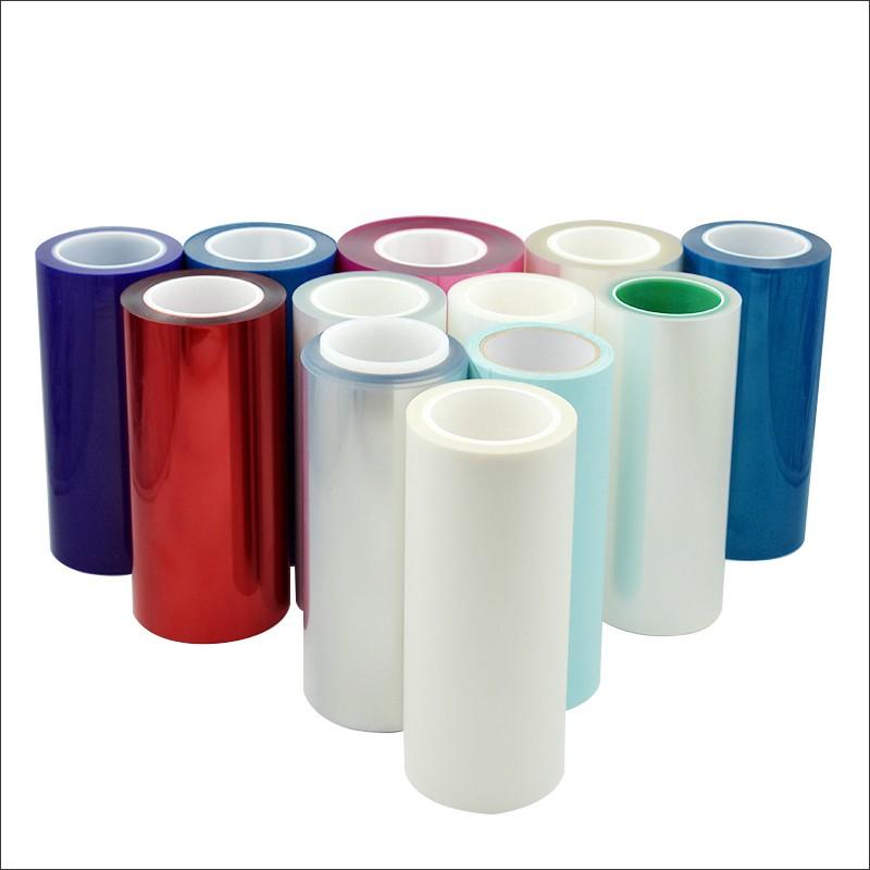 1240mm Light Yellow Masking Paper Adhesive Tape