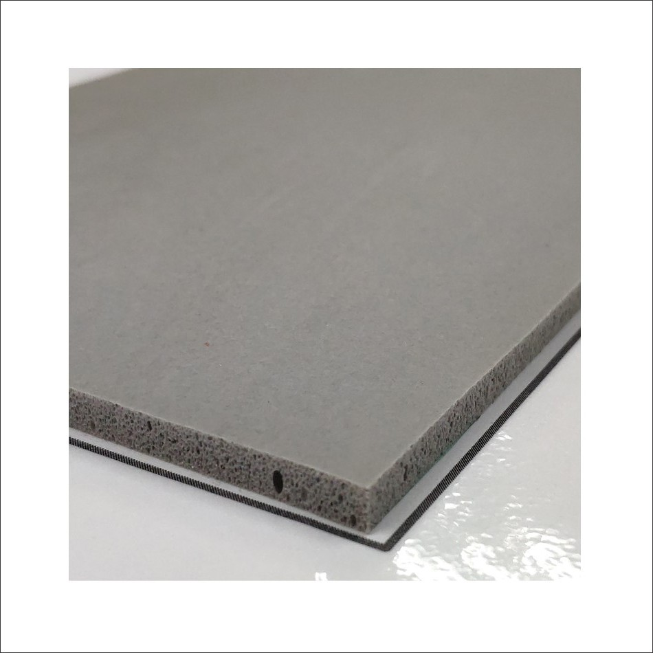 V0 Polyurethane Sponge Sheet For Phone Shocking Resistance