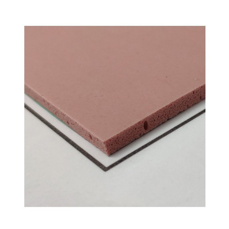 Environmental Resistance PU Sponge Foam For Electronics
