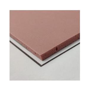 Environmental Resistance PU Sponge Foam For Electronics