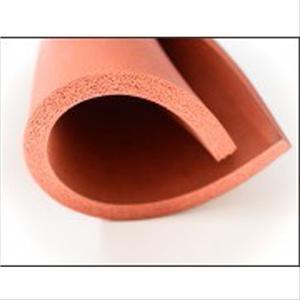 Filem Thermal Insulation Graphite Untuk Panel Skrin Sentuh