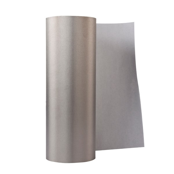 EMI shielding material 0.5mm CF conductive sponge