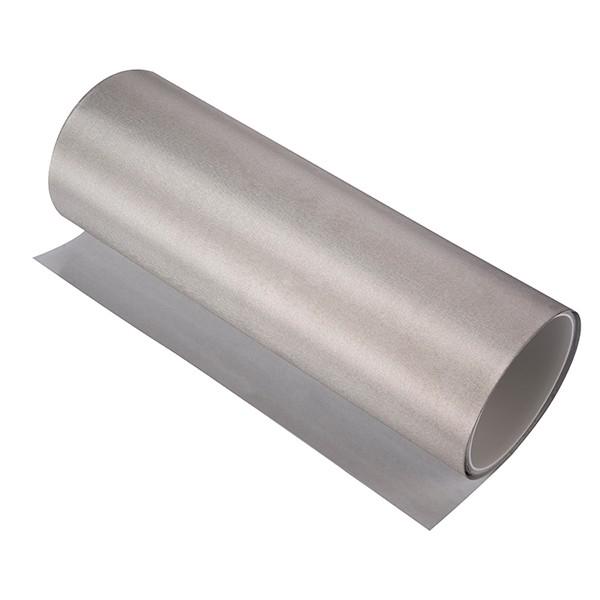 EMI shielding material 0.5mm CF conductive sponge Manufacturers, EMI shielding material 0.5mm CF conductive sponge Factory, Supply EMI shielding material 0.5mm CF conductive sponge