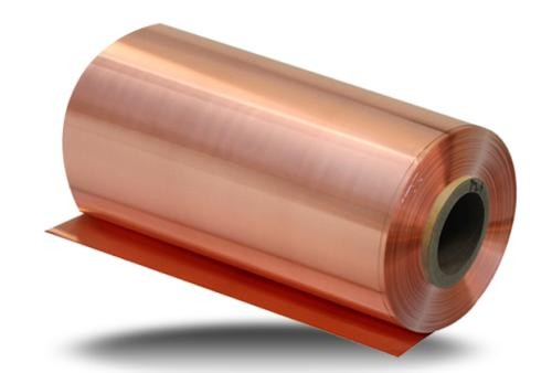 0.03mm double sides EMI conductive copper foil tape Manufacturers, 0.03mm double sides EMI conductive copper foil tape Factory, Supply 0.03mm double sides EMI conductive copper foil tape