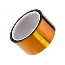 50mm Polyimide KAPTON Tape for Heat and Electrical Insulation Manufacturers, 50mm Polyimide KAPTON Tape for Heat and Electrical Insulation Factory, Supply 50mm Polyimide KAPTON Tape for Heat and Electrical Insulation