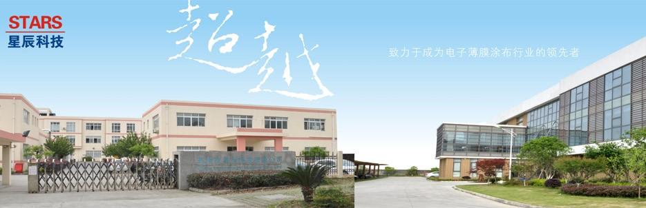 factories gallery