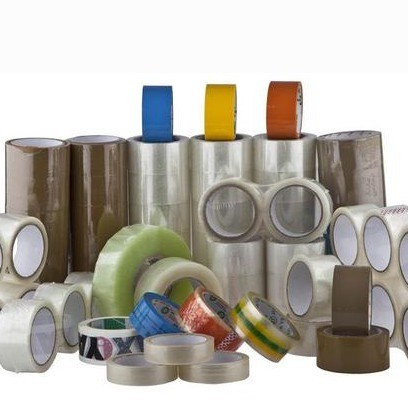 PVC Material Multi Color Symbol Adhesive Tape For Floor