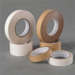 PET Heat Conduction Adhesive Tape For LED Lights