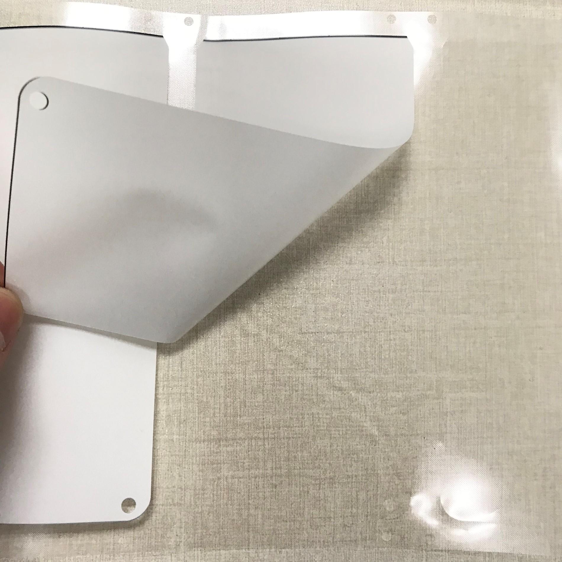 Transparent PET Acrylic Resin Diffuse Lens Film For LCD Manufacturers, Transparent PET Acrylic Resin Diffuse Lens Film For LCD Factory, Supply Transparent PET Acrylic Resin Diffuse Lens Film For LCD
