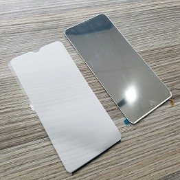 Acrylic adhesive Protective Membrane For mobile phone components die cutting