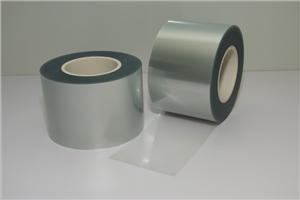 Schermo di protezione vetro protezione membrana in materiale PET