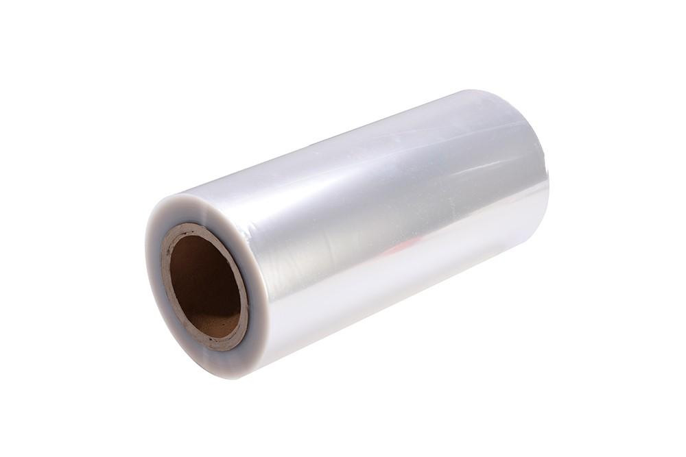 Pellicola protettiva in materiale EPU ad alta trasparenza per pad, funzione di ripristino automatico della protezione del display